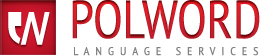 Polword Language Services